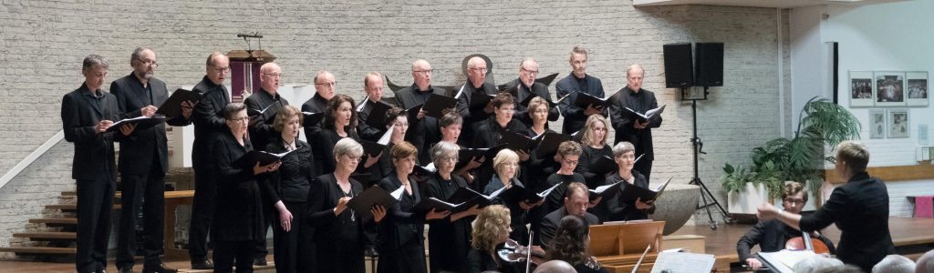breepleinkerk 2017