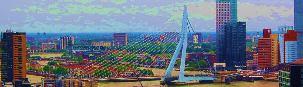 Kamerkoor Rotterdam